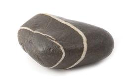 pebble-iii-152143