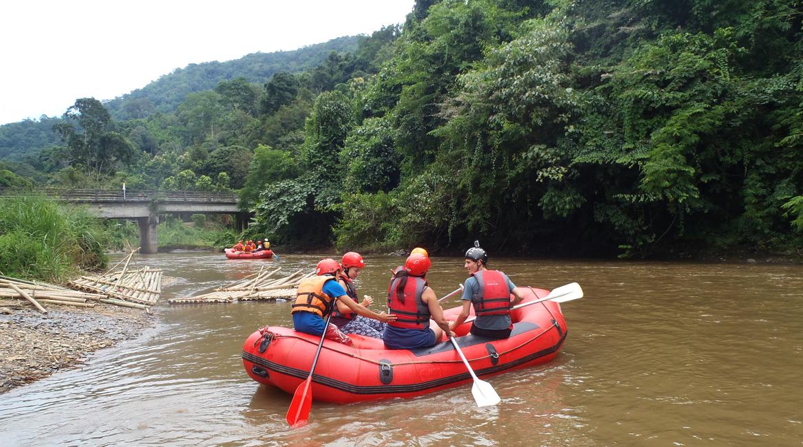 rafting 4 ilonaswebgems