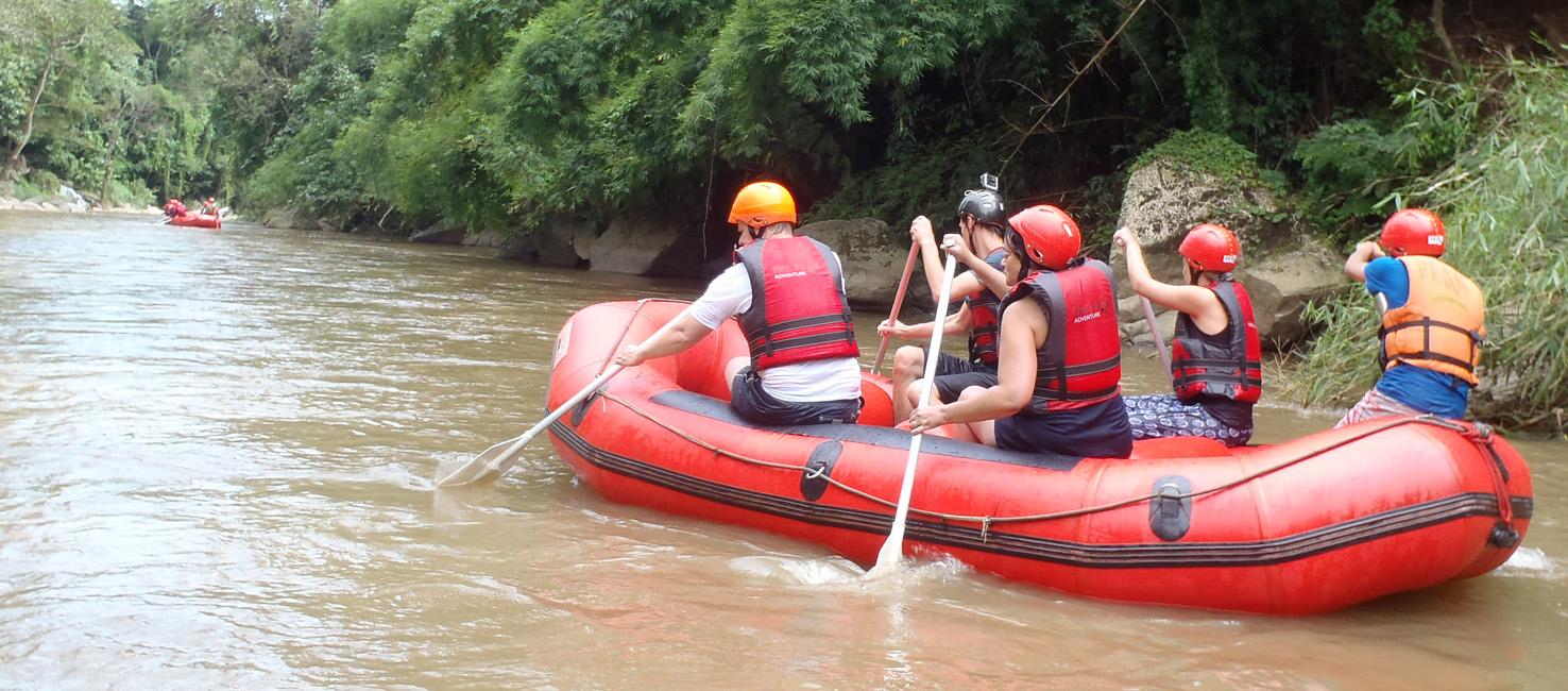 rafting 2 ilonaswebgems